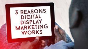 digital display marketing