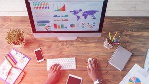 monitoring-strategic-marketing