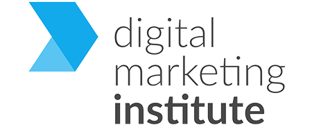Online marketing jobs in nakuru kenya