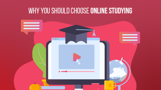 best online marketing courses in Kenya