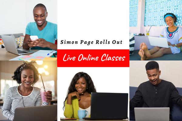 study online courses