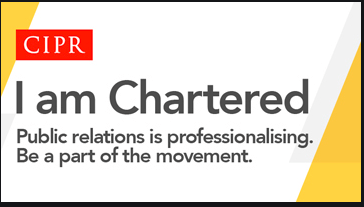 CIPR qualification
