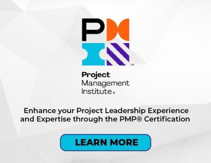 PMP Website Banner-02
